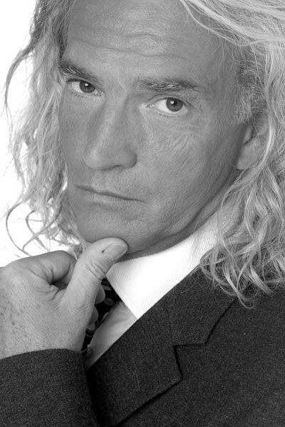 Didier D.