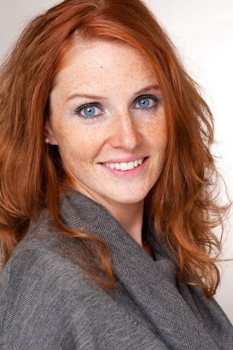 Myriam B.
