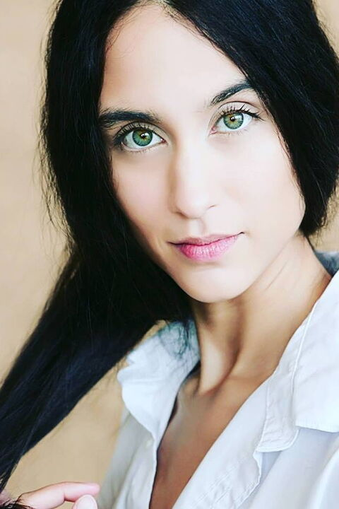 Tamara W.