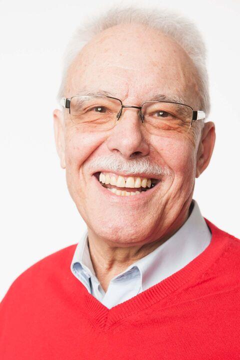 Werner G.