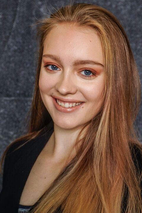 Tara J.