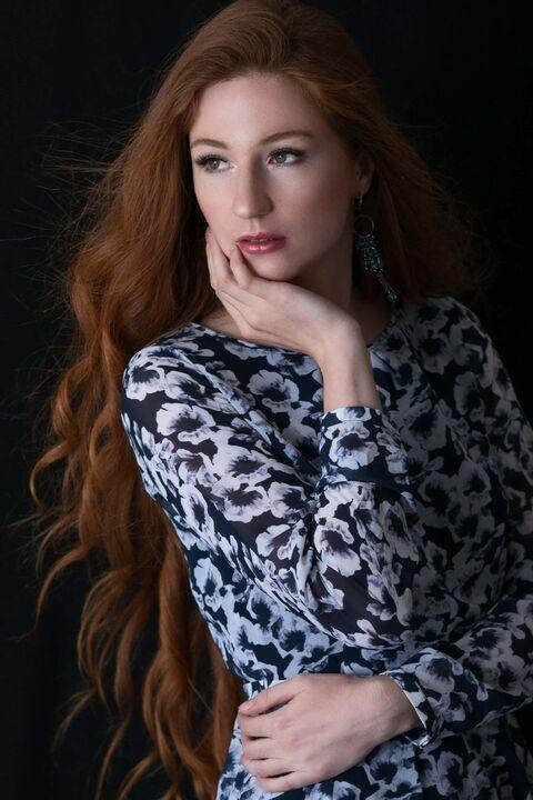 Xenia B.