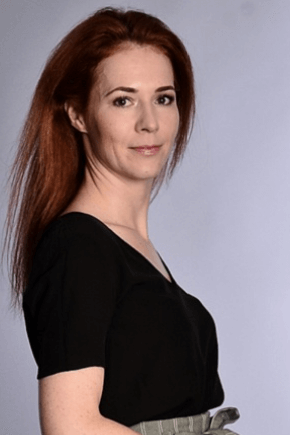 Tanja S.