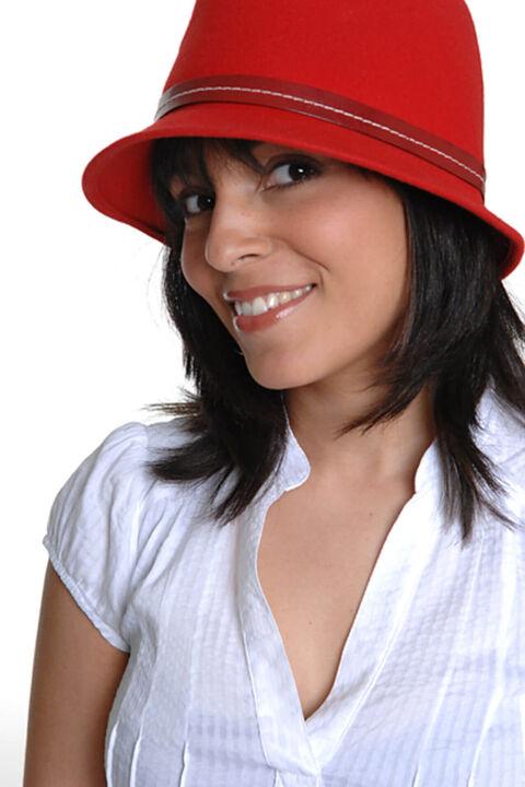 Nadia L.