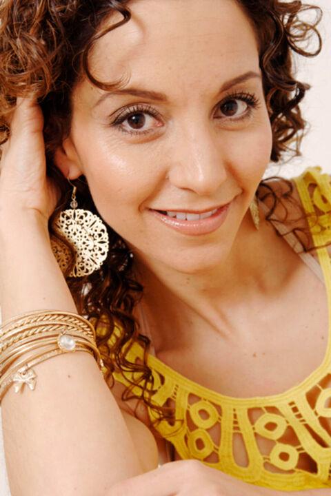 Paulina B.